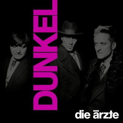 DUNKEL | Ltd. Doppelvinyl