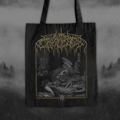 Primordial Arcana | Tote Bag