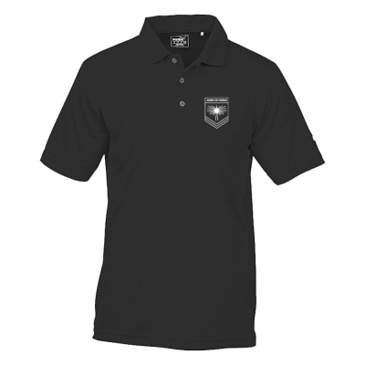 Golf | Polo Shirt