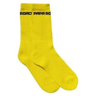 Infest In Studio | Socks