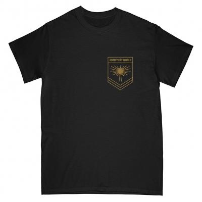 Rising Sun | T-Shirt