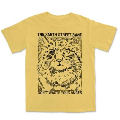 Sinclair | T-Shirt