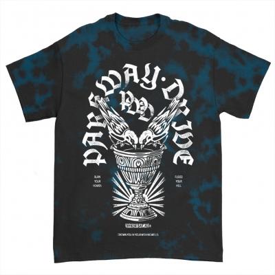 Wishing Well Dye | T-Shirt