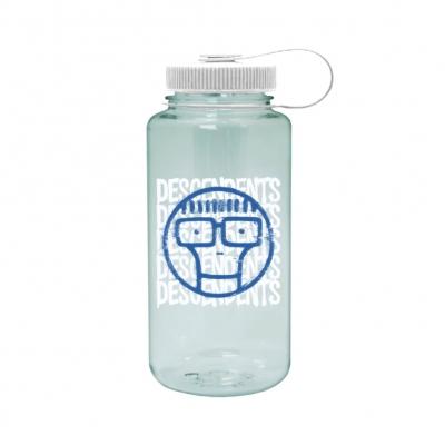 Spray Repeater | Nalgene Bottle