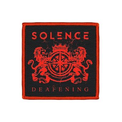 Emblem | Patch