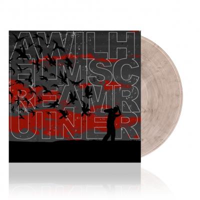 Ruiner | Smoke Vinyl