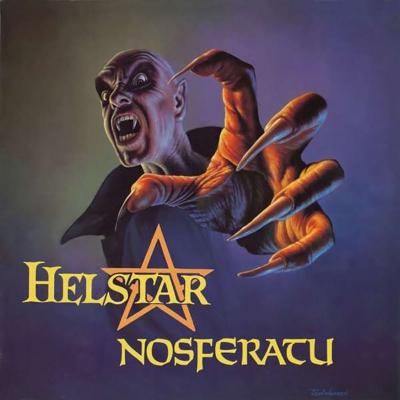 Nosferatu | CD
