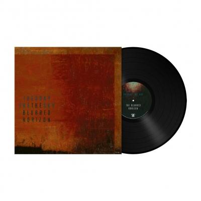 The Blurred Horizon | 180g Black Vinyl