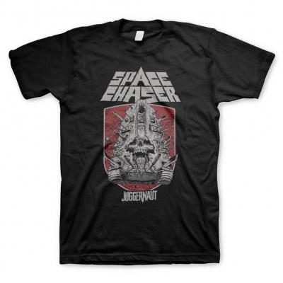 Juggernaut | T-Shirt