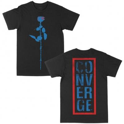 An Offering | T-Shirt