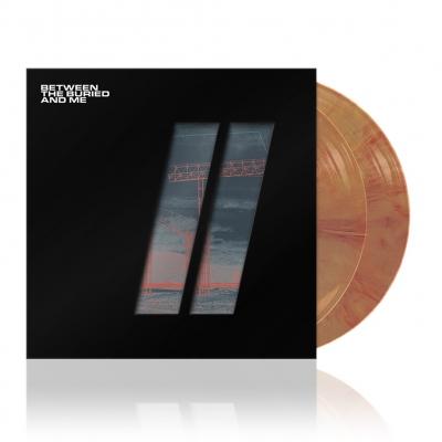 Colors II | 2xGalaxy Vinyl