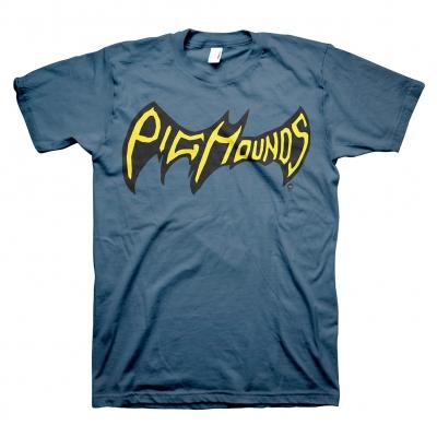 Pig Bat | T-Shirt