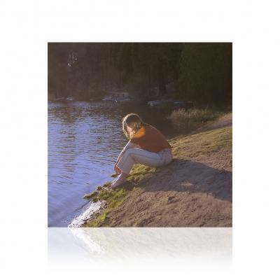 Wayfinder | CD