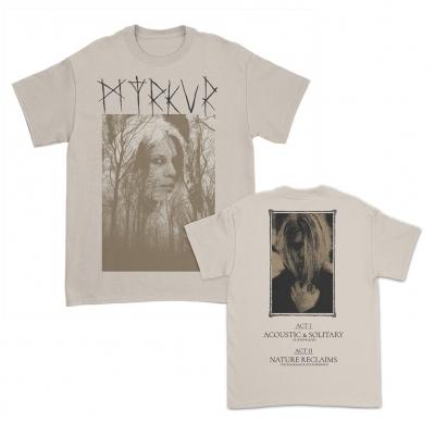 Forrest Natural | T-Shirt