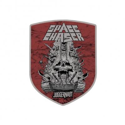 Juggernaut | Patch