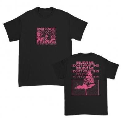 Believe In Me | T-Shirt