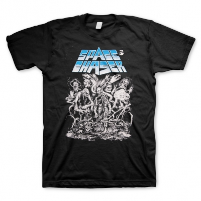 Zombies | T-Shirt