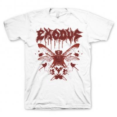 Rorshach | T-Shirt
