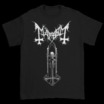 Cross | T-Shirt
