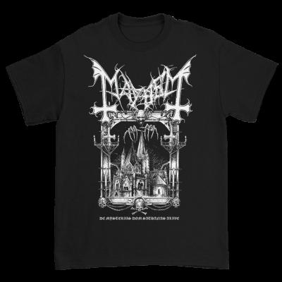 Hands | T-Shirt