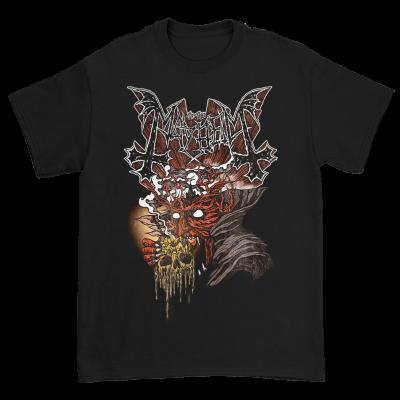 Transylvania Colors | T-Shirt