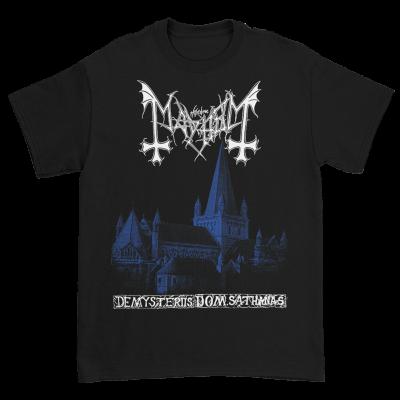 DMDS Church | T-Shirt