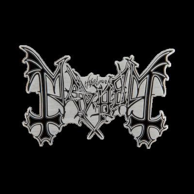 Logo | Pin