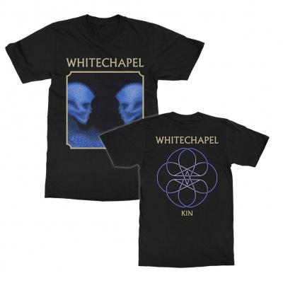 Kin | T-Shirt