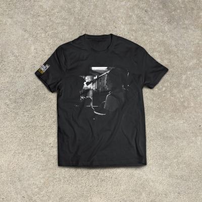 Elsie 10th Anniv. | T-Shirt