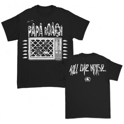 Kill The Noise | T-Shirt