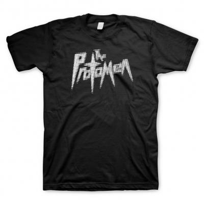 Act I Logo | T-Shirt