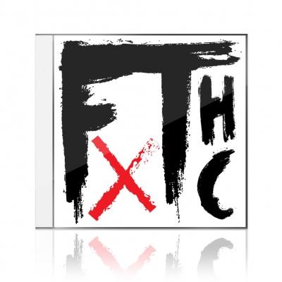 FTHC | CD