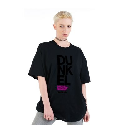 DUNKEL Problem | T-Shirt (Unisex)
