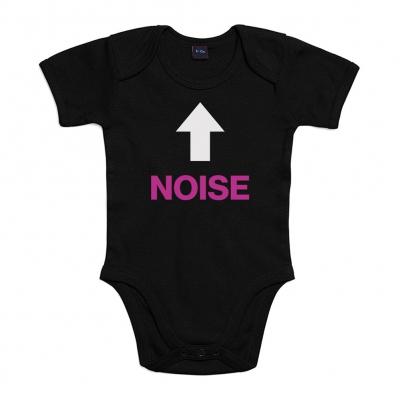 NOISE   Baby Strampler