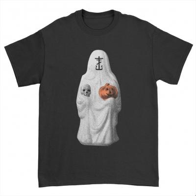 Halloween 2021 Black | T-Shirt