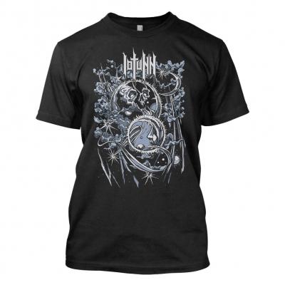 Cosmos | T-Shirt