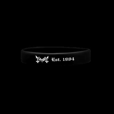 Logo | Bracelet