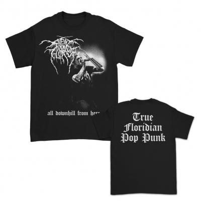 True Pop Punk | T-Shirt