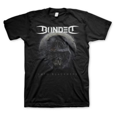 Into Blackness | T-Shirt