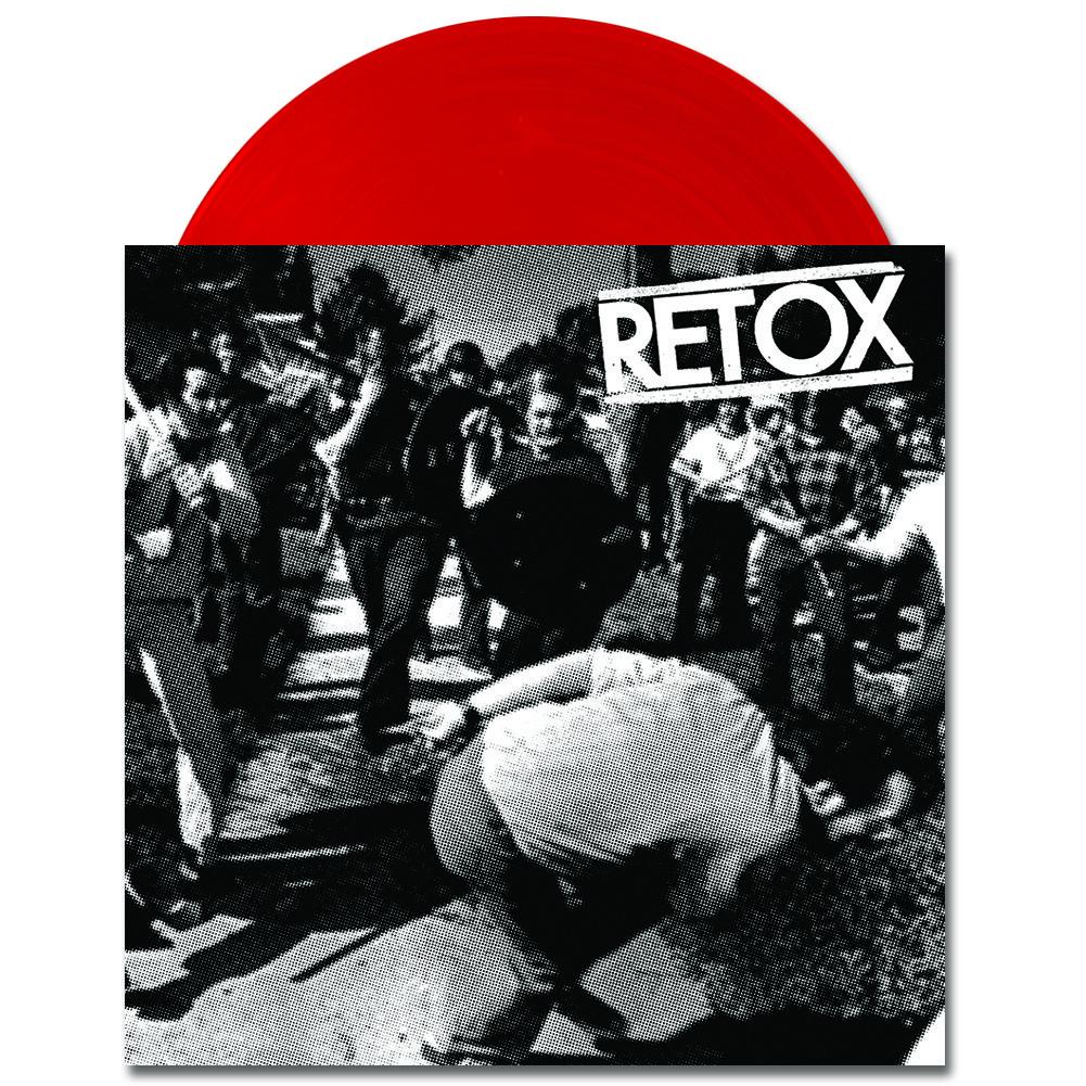 IMAGE   Retox 7
