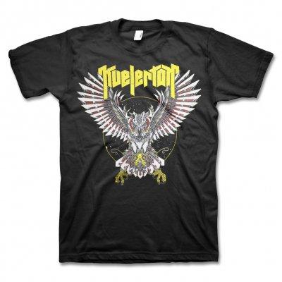 kvelertak - Robot Owl T-Shirt