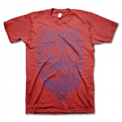 Kvelertak - Valkyrie T-Shirt