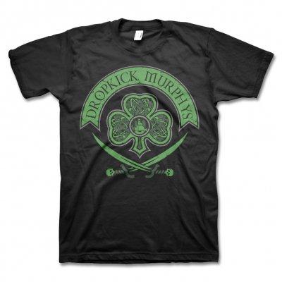dropkick-murphys - Celtic Swords Tee - Toddler