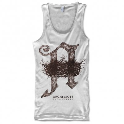 Various Artists - Crown Of Thorns Tank