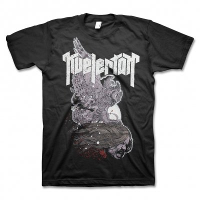 kvelertak - Decapitation Tee