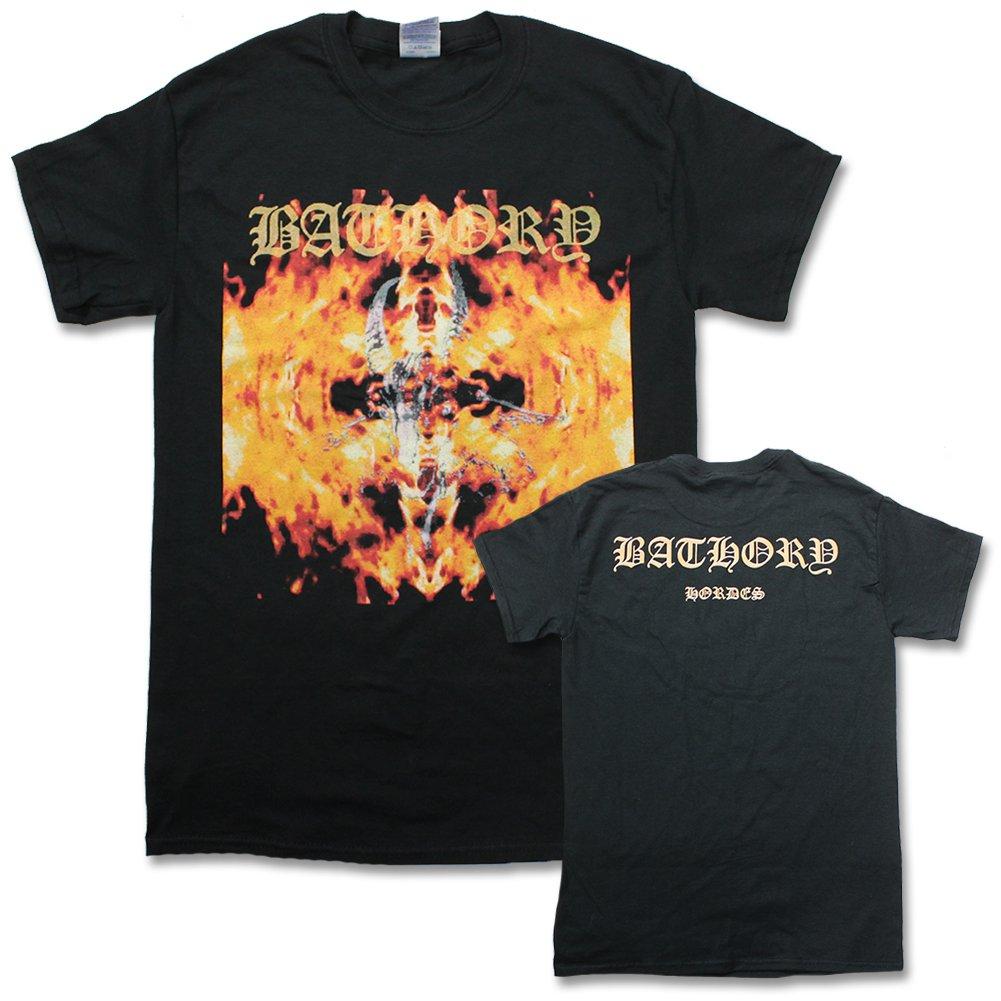 IMAGE   Hordes T-Shirt