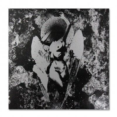 """epitaph-records - Converge/Dropdead - Split 7"""" (Vinyl Bong)"""