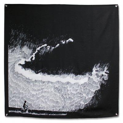 touche-amore - Dead Horse Flag