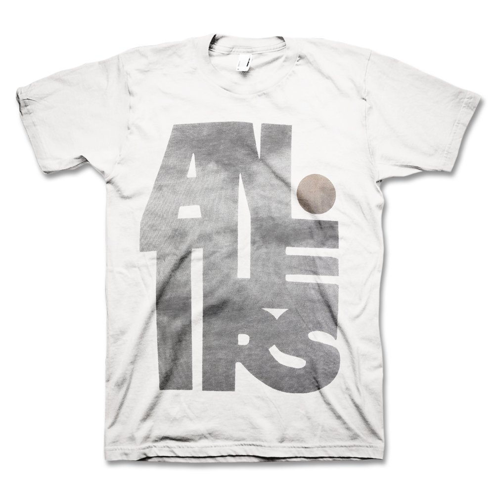 IMAGE | Clouds T-Shirt