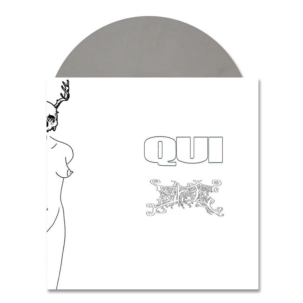Qui/Secret Fun Club - Split 7